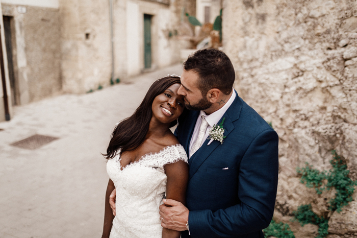 Wedding Photographer Ragusa Ibla