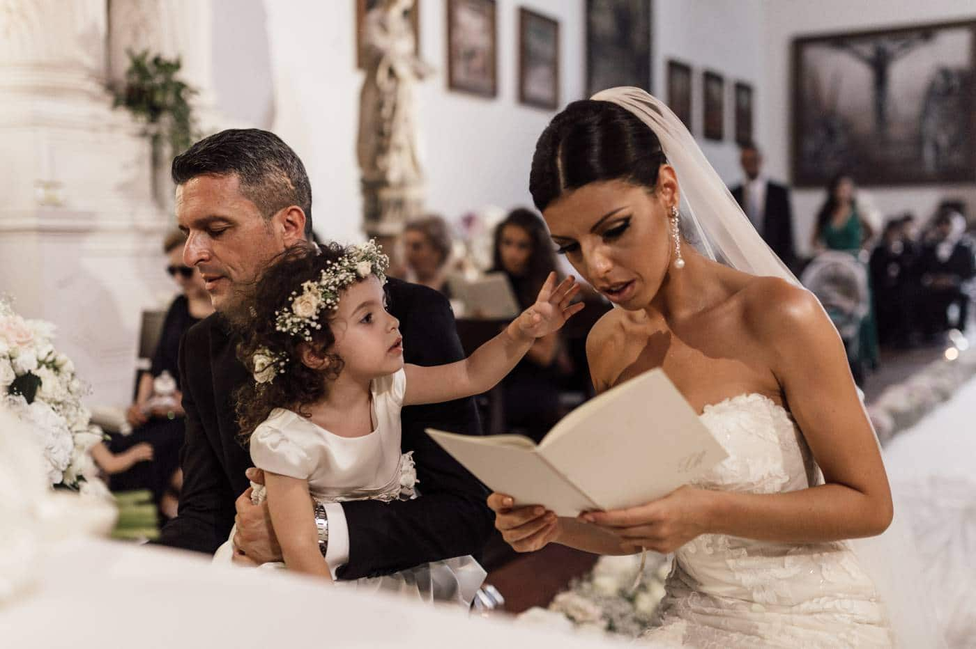 Wedding Photographer Taormina
