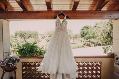 Wedding Photographer Modica