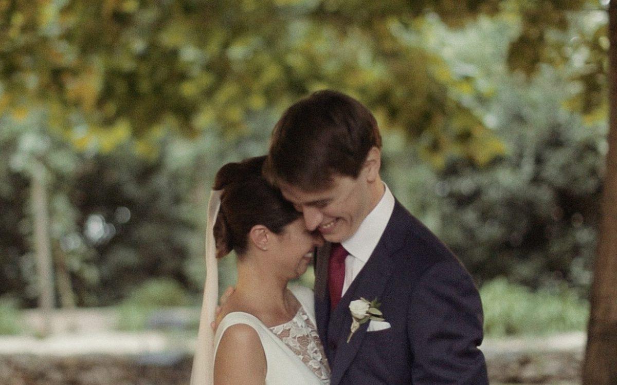 Wedding Videographer Taormina