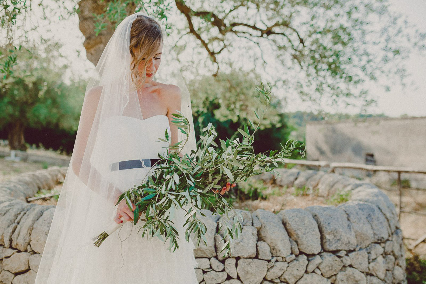 Wedding Sicily Noto Antica
