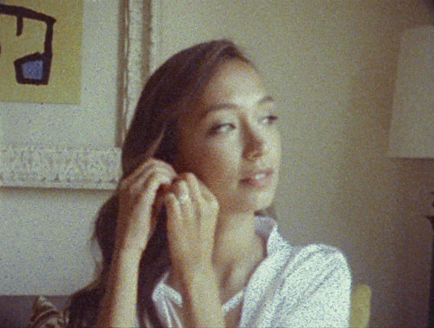 Maria Sivakova