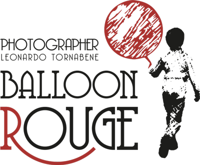 Wedding Videographer e Photographer Italy