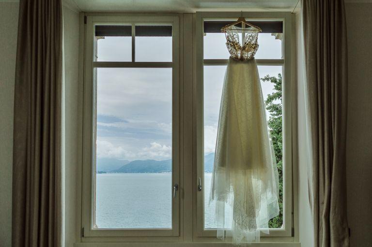 Wedding Videographer Garda Lake