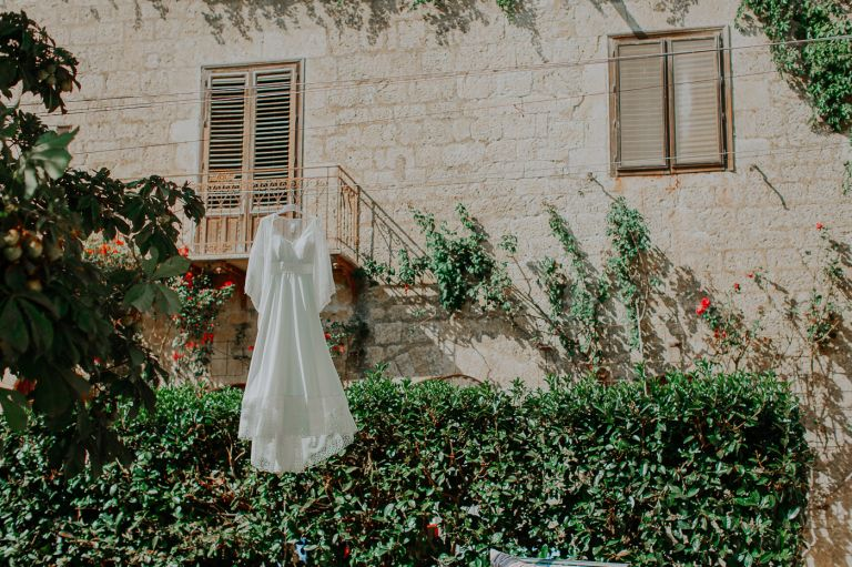 Jewish Wedding Sicily Masseria Susafa