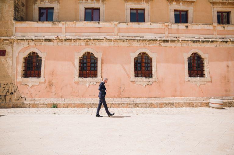 sicilian wedding acate ragusa villa gisana