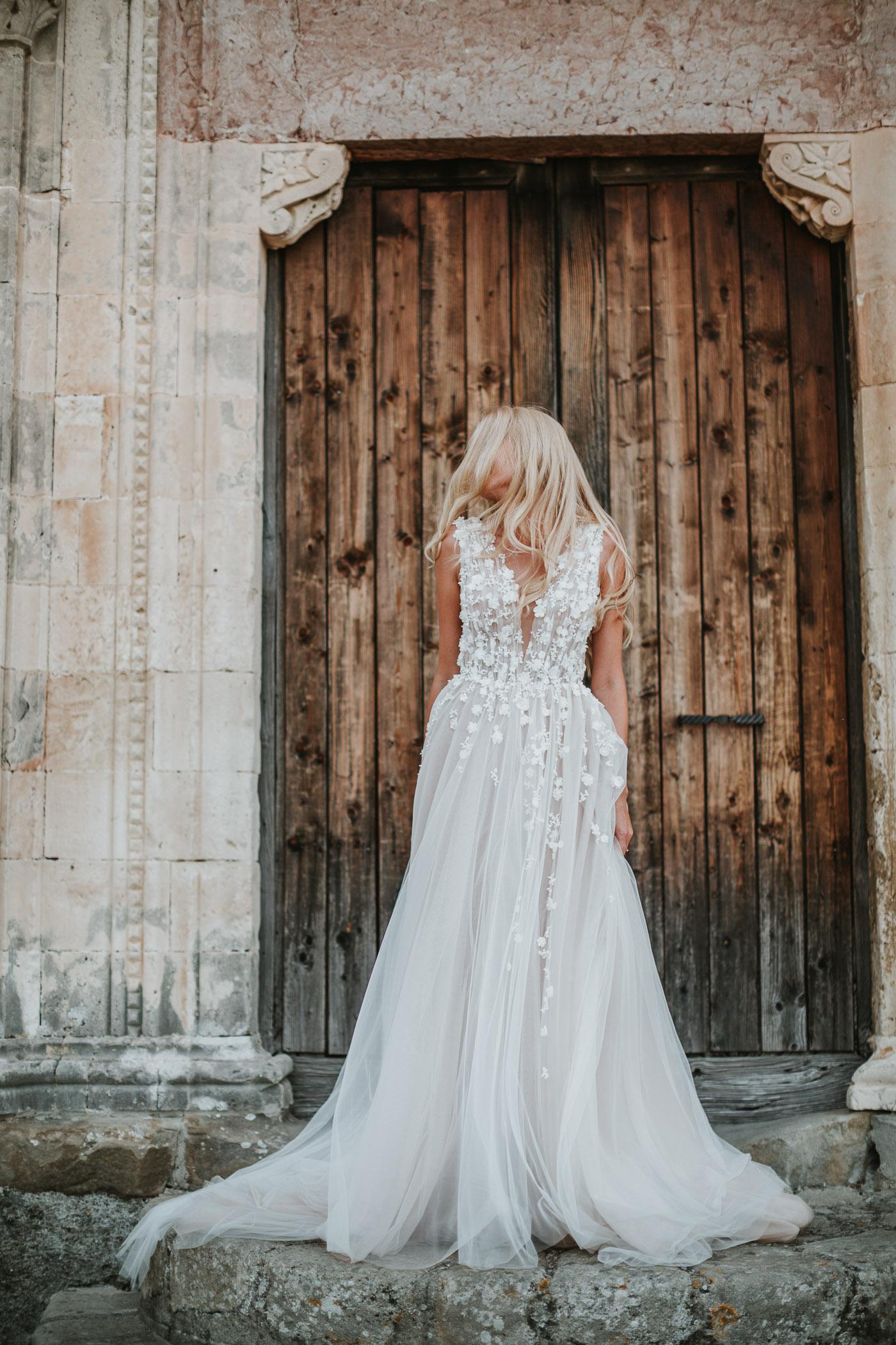 Ukrainian Wedding Sicily Borgo San Rocco Savoca